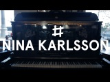 NINA KARLSSON - НАВСЕГДА АКУСТИКА