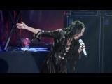 Tarja Turunen - 01.Boy and the Ghost (Act 1 DVD)