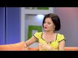 Анна Гацко-Федусова, метательница копья
