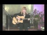 Nancy Wilson - The Dragon