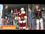 Big Time Rush -Beautiful Christmas