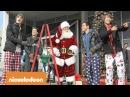Big Time Rush -Beautiful Christmas