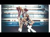 Lana Del Rey - High By The Beach (Dmitriy 5Star Remix)