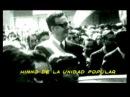 Himno de la Unidad Popular