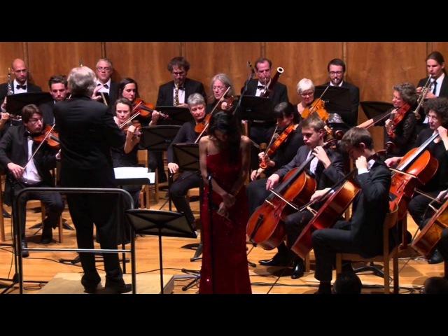 Herman Yablakoff Papirossn Einat Betzalel L' Orchestre Festival