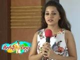 Jeela Karra Bellam Team with Media Filmnagar Tollywood 14mm