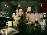 Eskobar - Someone New (feat. Heather Nova)