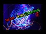 Ivan Dorn - Ne uletay (Dj Andrej Remix)