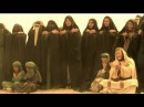 ANAMİN YÜZÜN GÖREBİLMİREMShahin Jamshidpour Fariborz Khatami