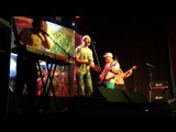 Мамульки Bend - АУ (live)