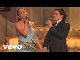 Marc Anthony, Jennifer Lopez - Escap
