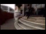 Robin Gibb &amp Alistair Griffin - My Lover's Prayer