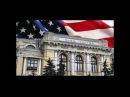 Выход из Матрицы (2 серия) - Банки. Что мы не знаем о ЦБ РФ