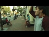 Вася Обломов - Человек Хороший (Неофициальный клип 2016)
