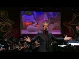 Danny Elfman Sings