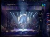 Hrithik Roshan Filmfare 2007