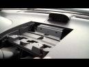 Центральный бардачок Шевроле Авео Т250 - Chevrolet Aveo Dash Panel Deposit Box OEM