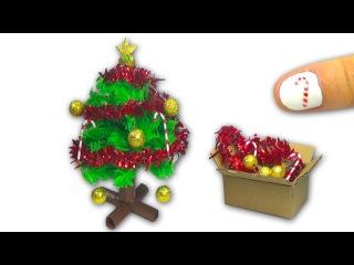 Christmas decoration  Wikipedia