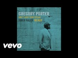 Gregory Porter - Don't Lose Your Steam (Fred Falke Extended Remix)