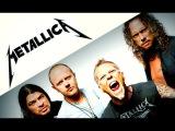 MUZZFAQ - Факты о Metallica