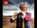 F. Benda, Flute Concerto in E minor, 1 mov. Allegro con Brio. Flute: E. Pahud