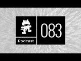 Monstercat Podcast Ep. 083