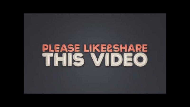 секс хачей порно