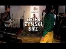 Лампова Muzmapa 6: Dzierzynski Bitz