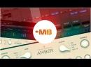 Обзор Virtual Guitarist AMBER [Арам Киракосян]