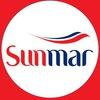 Sunmar-турагентство выгодных туров м.Сходненская