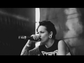 Jinjer - just another (official video)