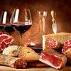 Алкогольные рецепты и многое другое