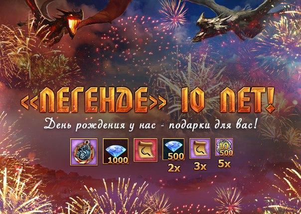 Фото №429662868 со страницы Алексея Ткачева
