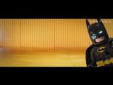 Лего Фильм Бэтмен (2017) Тизер-трейлер (ENG) online-multy.ru