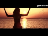 EDX - Roadkill (EDXs Ibiza Sunrise Remix)