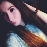 Дарья Жильцова