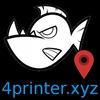 4printer.xyz
