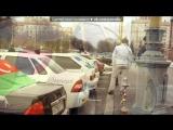 Москва сходка 02.12.12 под музыку FF7 - Форсаж7. Picrolla