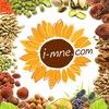 Правильное питание и здоровье • И-МНЕ • Москва