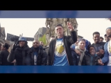 The Squad - Fearless (Leicester City Premier League Champions Anthem)