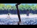 Наруто ТВ-2: Ураганные Хроники / Naruto Shippuuden - 362 серия [Ancord]