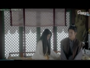 Ep 6 - Amantes de la Luna: Corazón Escarlata, Ryeo