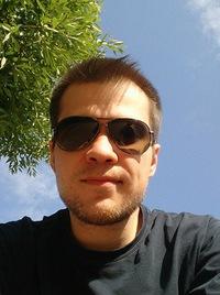 Роман Большаков