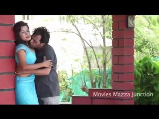 Hot bhabhi sexy movie south indian scene