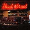 Fleet Street Pub