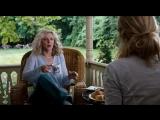 Джинсы – талисман 2 (2008)