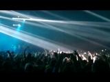 Limp Bizkit Пермь - Фрэд в толпе (HD)