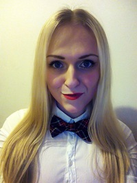 Helayna Leskevic