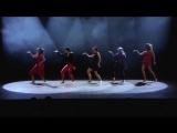 ReQuest Dance Crew - Say My Name - Destinys Child