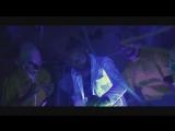 Christopher S Dark Clowns feat. Natascha Wright - Show Me The Light 720p